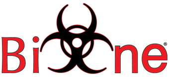 Biohazard Cleaning Company and Crime, Trauma Scene Cleanup in Fort Myers Area, Florida
